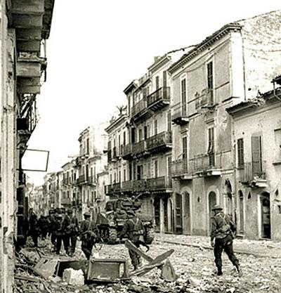 streets-ortona